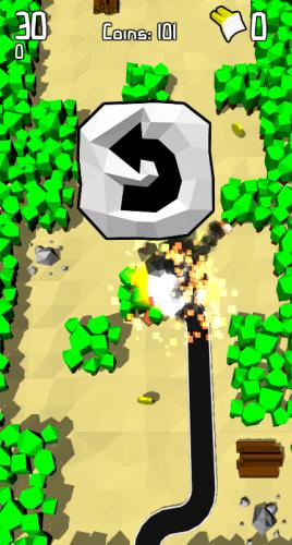 Explode01